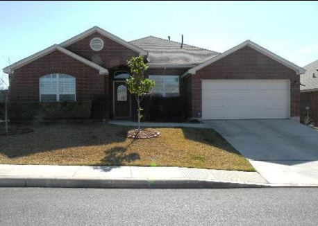 <H6>SOLD<P>21120 Pedregoso Lane San Antonio TX