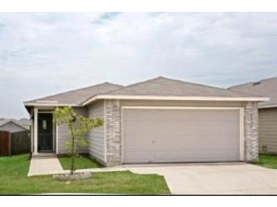 <H6>SOLD<P>3514 Alamo Greens San Antonio TX