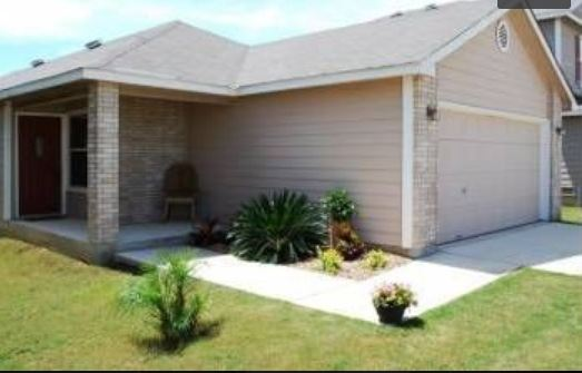 <H6>SOLD<P>3522 Alamo Greens San Antonio TX