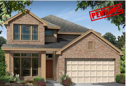 <H6>SOLD<P>10355 Obernai Path Schertz TX