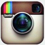 instagramlogo-150x150-circle