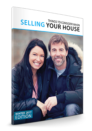 SellingYourHouseWinter2017