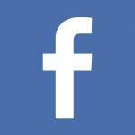 facebook-icon-150x150-circle